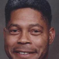 David M.  Bryant