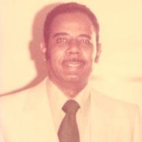 Bert T. Reid