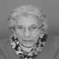 Helen  Hebenstreit