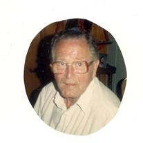 Hurley Davis