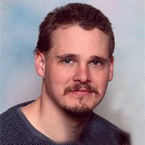 Daniel Nave
