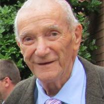 Fransino Marzola