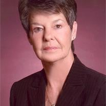 Gail Rowland