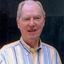 James V. Campbell