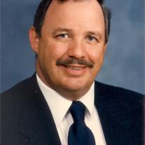 Cyril Skeans