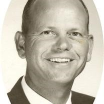 Willard Vandeventer