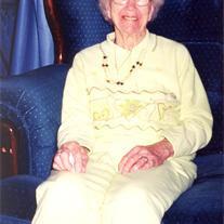 Arthie Williams