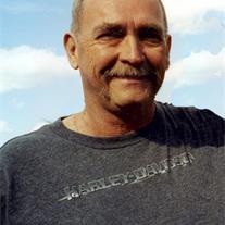 John Buchanan