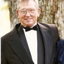 Eugene Britt
