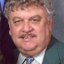 Darryel Webb