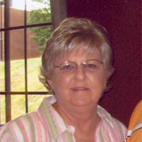 Janice Jessee