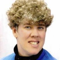 Barbara Hookway