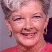 Brenda Phipps
