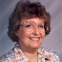 Pat Kennedy