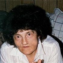 Erma Stines