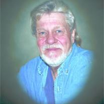 Roger Buchanan