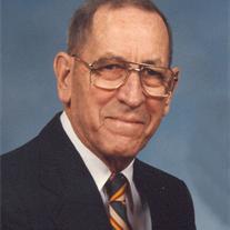 George Lewis,
