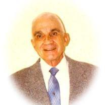 Eugene Chapman