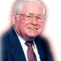 Rev. Brooks Peters,