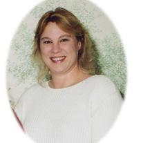 """Rebecca Becky"""" L. Lowe"""