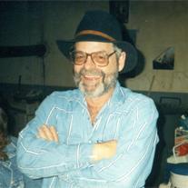 Roger Shoun