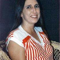 Glenda Mink