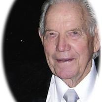 Frank H. Moss