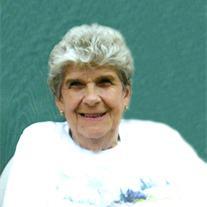Wilma Stanton