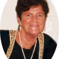 Vivian Atwood