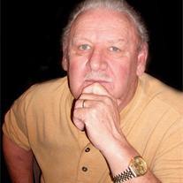 Orville Roark