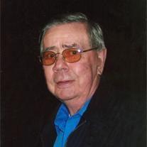 J. Shumate