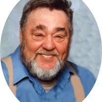 Edward Rosenbaum