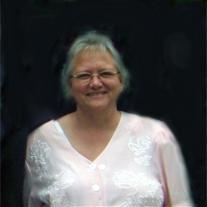 Olivene Yarber