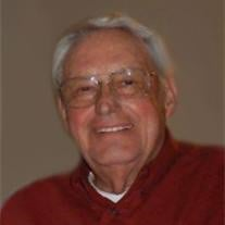 Herbert Caldwell