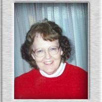 Shirley Heath