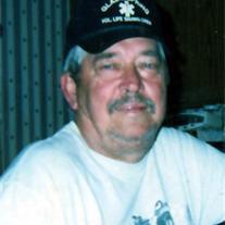 Kenneth Hand