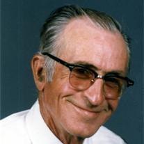 Jack Huffman