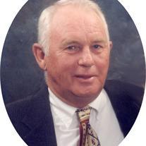 John McCall,