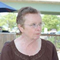 Teresa Marie Cooley