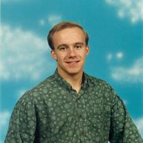 Eric DeBusk