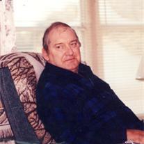 Richard Byron