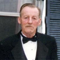 Rudolph Butler