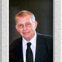 Phil Lineberry