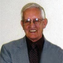 Charles Cook