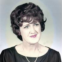 Lillian Rice