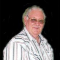 Jack Moorefield