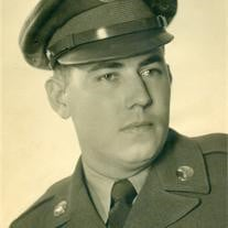 Frederick Reedy