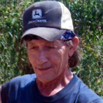 Dennis Widener