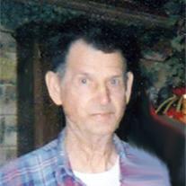 Robert Widener