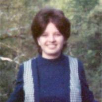 Rosa Hoosier